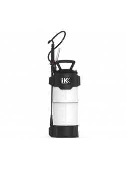 pulvérisateur IK Foam pro 12
