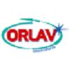 Orlav