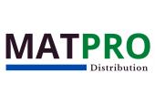 MATPRO DISTRIBUTION